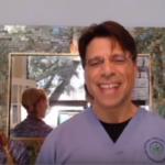 shrink thyroid nodules