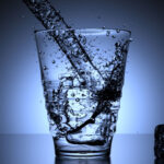 Drink More Water For Better Health