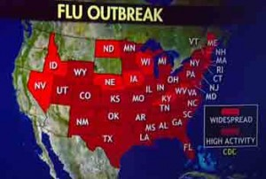 flu-map
