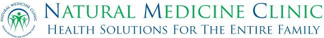 Natural Medicine Clinic- Functional Medicine Chiropractor Palm Beach Gardens