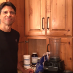 The FreeDiet™ 3-Minute Super Smoothie