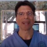 Healing Hashimoto's Thyroid Disease [Video]